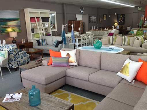 Camden Furniture One