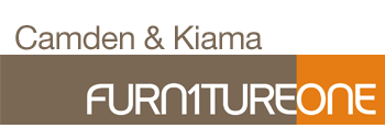 Camden and Kiama Furniture Specialists